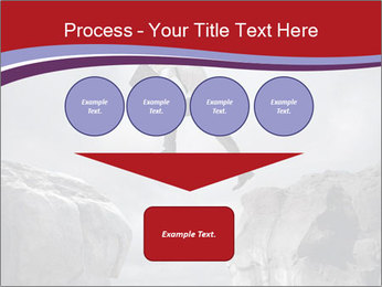 0000083003 PowerPoint Template - Slide 93
