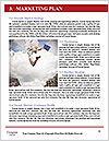 0000083003 Word Templates - Page 8