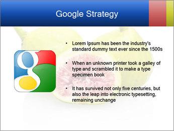 0000083004 PowerPoint Templates - Slide 10