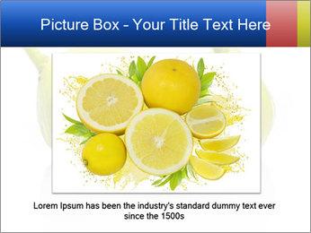 0000083004 PowerPoint Templates - Slide 15