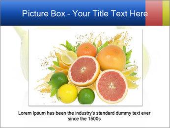 0000083004 PowerPoint Templates - Slide 16