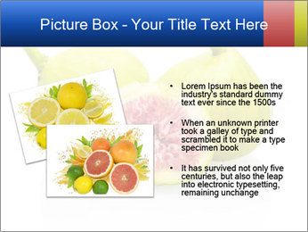 0000083004 PowerPoint Templates - Slide 20