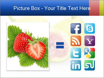 0000083004 PowerPoint Templates - Slide 21