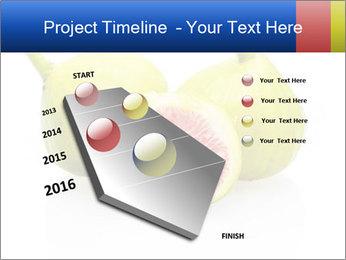 0000083004 PowerPoint Templates - Slide 26