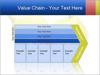 0000083004 PowerPoint Templates - Slide 27