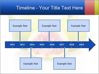 0000083004 PowerPoint Templates - Slide 28
