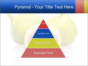 0000083004 PowerPoint Templates - Slide 30