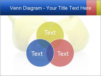 0000083004 PowerPoint Templates - Slide 33