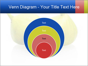 0000083004 PowerPoint Templates - Slide 34