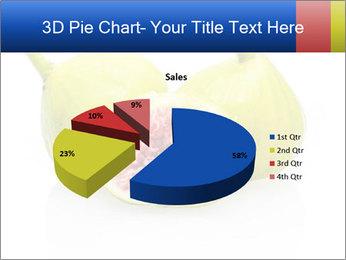 0000083004 PowerPoint Templates - Slide 35