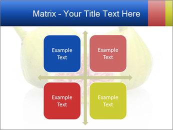 0000083004 PowerPoint Templates - Slide 37