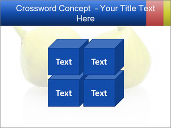 0000083004 PowerPoint Templates - Slide 39