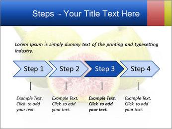 0000083004 PowerPoint Templates - Slide 4