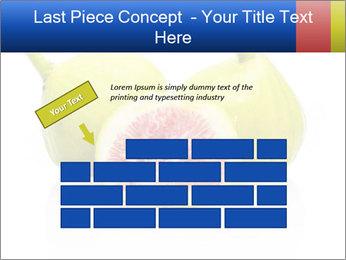 0000083004 PowerPoint Templates - Slide 46