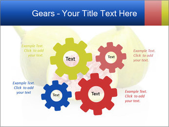 0000083004 PowerPoint Templates - Slide 47