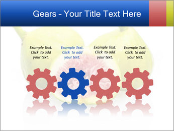 0000083004 PowerPoint Templates - Slide 48