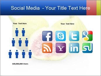 0000083004 PowerPoint Templates - Slide 5