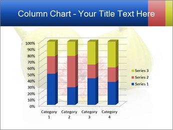 0000083004 PowerPoint Templates - Slide 50