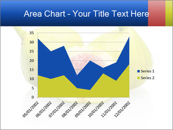 0000083004 PowerPoint Templates - Slide 53