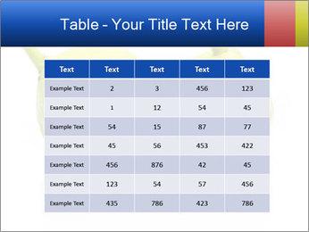 0000083004 PowerPoint Templates - Slide 55
