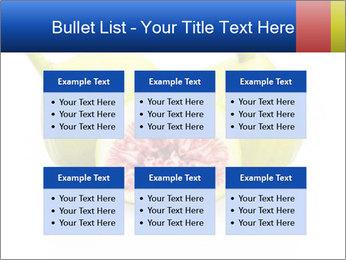 0000083004 PowerPoint Templates - Slide 56