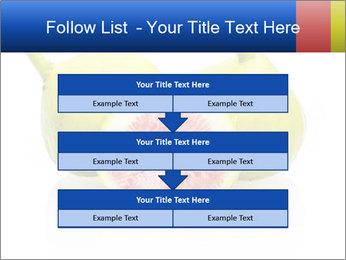0000083004 PowerPoint Templates - Slide 60