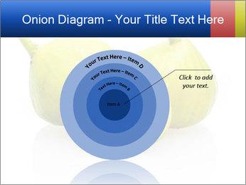 0000083004 PowerPoint Templates - Slide 61