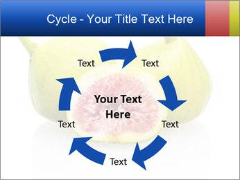 0000083004 PowerPoint Templates - Slide 62