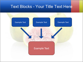 0000083004 PowerPoint Templates - Slide 70