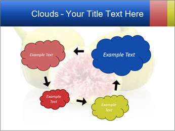 0000083004 PowerPoint Templates - Slide 72