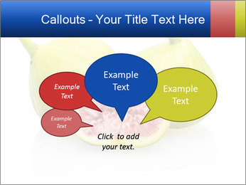 0000083004 PowerPoint Templates - Slide 73