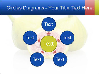 0000083004 PowerPoint Templates - Slide 78