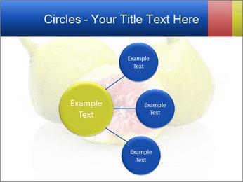 0000083004 PowerPoint Templates - Slide 79