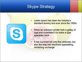0000083004 PowerPoint Templates - Slide 8