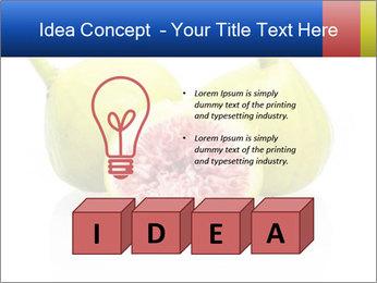 0000083004 PowerPoint Templates - Slide 80