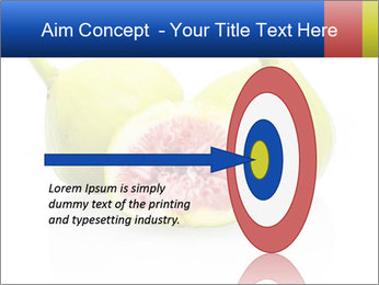 0000083004 PowerPoint Templates - Slide 83