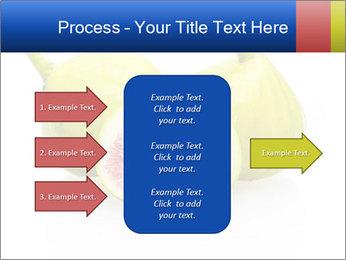 0000083004 PowerPoint Templates - Slide 85