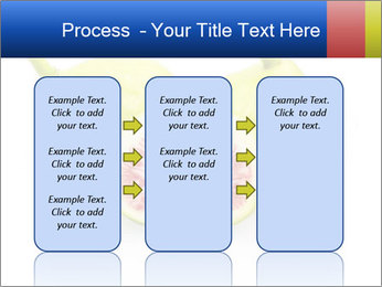 0000083004 PowerPoint Templates - Slide 86