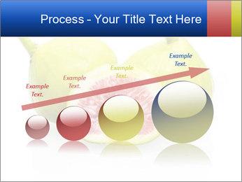 0000083004 PowerPoint Templates - Slide 87