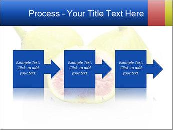 0000083004 PowerPoint Templates - Slide 88