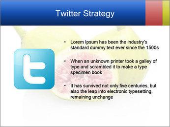 0000083004 PowerPoint Templates - Slide 9