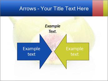 0000083004 PowerPoint Templates - Slide 90