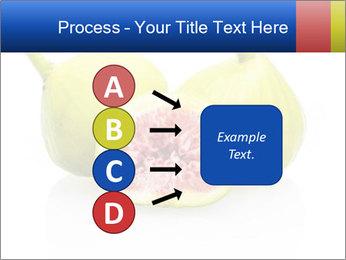 0000083004 PowerPoint Templates - Slide 94