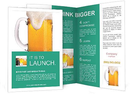 0000083005 Brochure Template