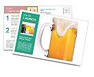 0000083005 Postcard Template