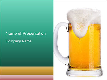 0000083005 PowerPoint Template