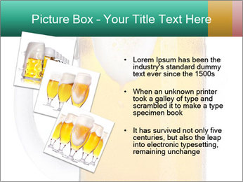 0000083005 PowerPoint Templates - Slide 17