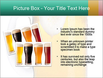 0000083005 PowerPoint Templates - Slide 20