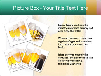 0000083005 PowerPoint Templates - Slide 23