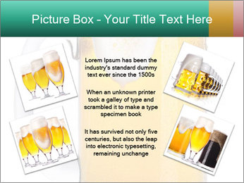 0000083005 PowerPoint Templates - Slide 24